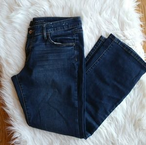 2/$20 Mossimo Boot cut Sz 12 Jeans